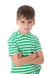 angry boy_74486923