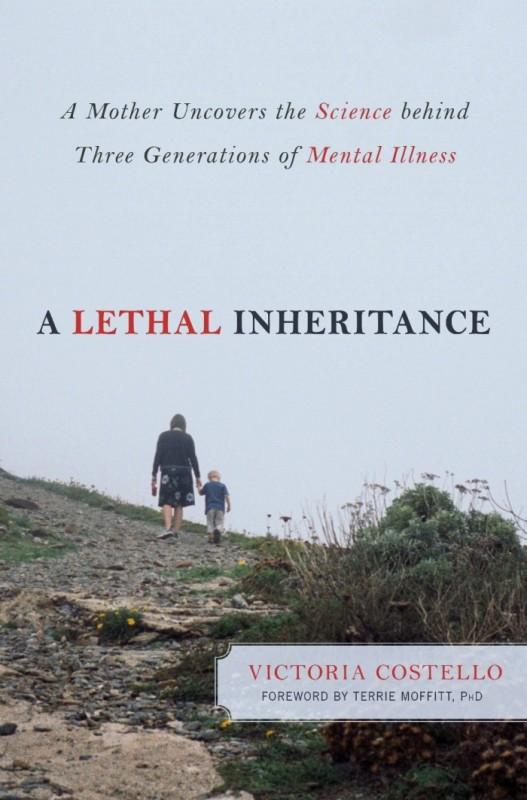 lethal inheritance HIGH RES