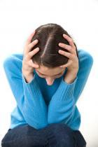 mental-health-bipolar-disorder