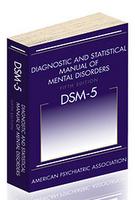 DSM_5_2