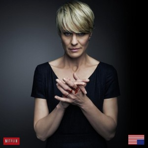 claire-underwood-blood-300x300